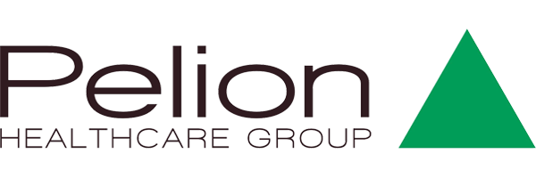 Pelion Group
